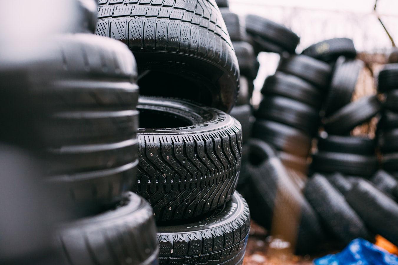 Tires/Accessories
