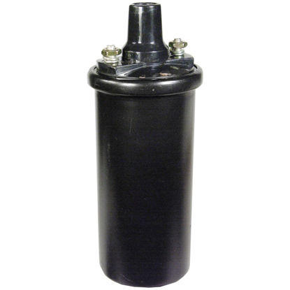 Picture of U505 Ignition Coil  By ACDELCO PROFESSIONAL CANADA