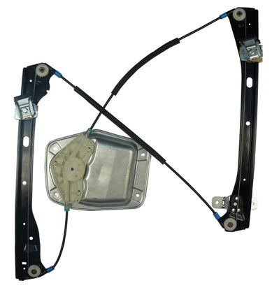 Picture of 11R838 Window Regulator  By ACDELCO PROFESSIONAL CANADA