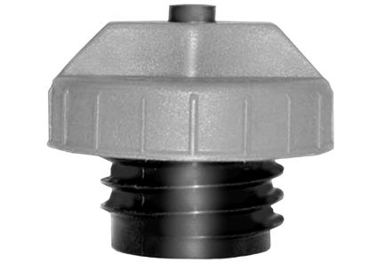 Picture of 12F1P Fuel Tank Cap  By ACDELCO PROFESSIONAL CANADA