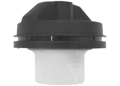 Picture of 12F40L Fuel Tank Cap  By ACDELCO PROFESSIONAL CANADA