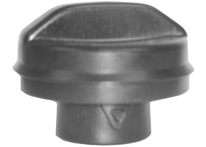 Picture of 12F58 Fuel Tank Cap  By ACDELCO PROFESSIONAL CANADA