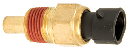 Picture of 15-51107 Engine Coolant Temperature Sensor  By ACDELCO PROFESSIONAL CANADA