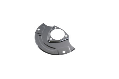 Picture of 10390112 Brake Dust Shield  By ACDELCO GM ORIGINAL EQUIPMENT CANADA