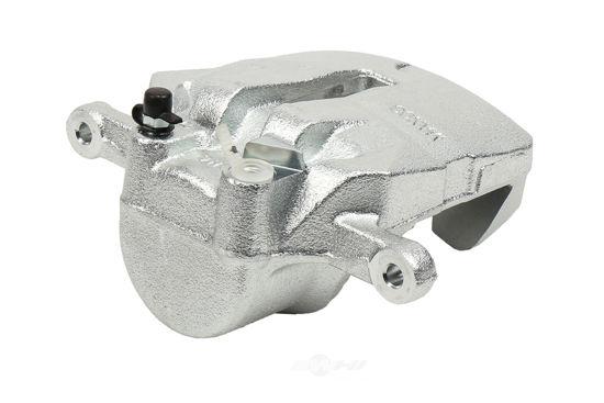 Picture of 13279638 Disc Brake Caliper  By ACDELCO GM ORIGINAL EQUIPMENT CANADA