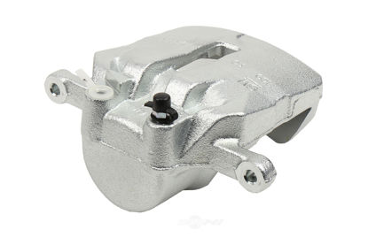 Picture of 13279639 Disc Brake Caliper  By ACDELCO GM ORIGINAL EQUIPMENT CANADA