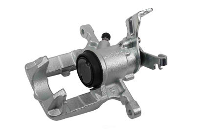 Picture of 13300862 Disc Brake Caliper  By ACDELCO GM ORIGINAL EQUIPMENT CANADA