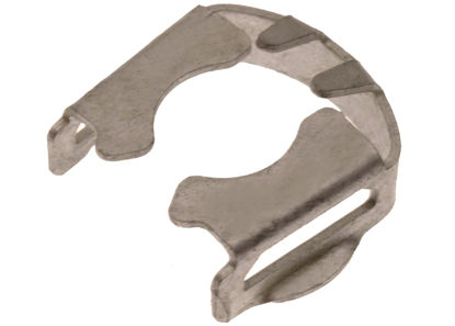 Picture of 12570620 Fuel Injection Throttle Body Retainer  By ACDELCO PROFESSIONAL CANADA