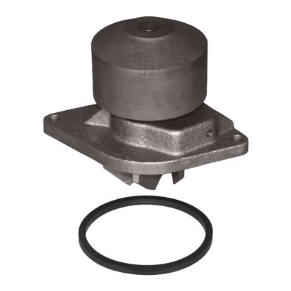 Picture of 252-920 Engine Water Pump  By ACDELCO PROFESSIONAL CANADA
