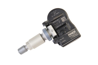 Picture of TPMS171K TPMS Sensor  By ACDELCO PROFESSIONAL CANADA