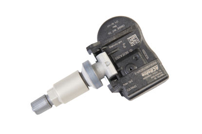 Picture of TPMS172K TPMS Sensor  By ACDELCO PROFESSIONAL CANADA