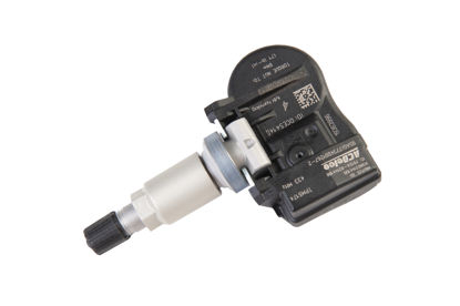 Picture of TPMS174K TPMS Sensor  By ACDELCO PROFESSIONAL CANADA