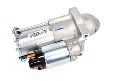 Picture of 12637617 Starter Motor  By ACDELCO PROFESSIONAL CANADA