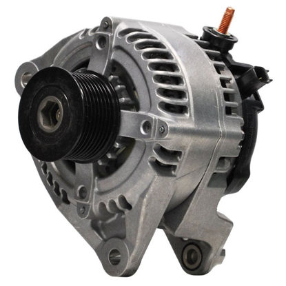 Picture of 334-2843 Reman Alternator  By ACDELCO PROFESSIONAL CANADA