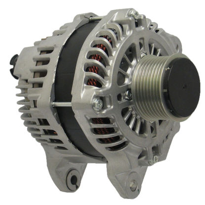Picture of 334-3006 Reman Alternator  By ACDELCO PROFESSIONAL CANADA