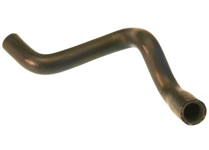 Picture of 14366S Molded HVAC Heater Hose  By ACDELCO PROFESSIONAL CANADA