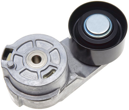 Picture of 38285 Belt Tensioner Assembly  By ACDELCO PROFESSIONAL CANADA