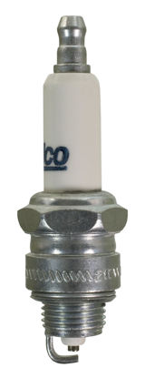 Picture of 7 Rapidfire Spark Plug  By ACDELCO PROFESSIONAL CANADA