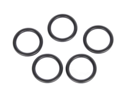 Picture of 03543719 Engine Oil Filter Adapter Gasket  By ACDELCO PROFESSIONAL CANADA