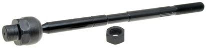 Picture of 45A2135 Steering Tie Rod End  By ACDELCO PROFESSIONAL CANADA