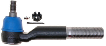 Picture of 45A2367 Steering Drag Link  By ACDELCO PROFESSIONAL CANADA