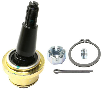 Picture of 45C1136 Suspension Ball Joint  By ACDELCO PROFESSIONAL CANADA