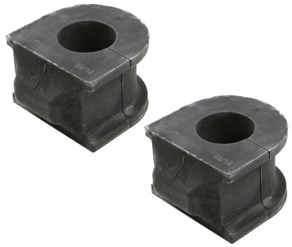 Picture of 45E1251 Suspension Stabilizer Bar Bushing Kit  By ACDELCO PROFESSIONAL CANADA