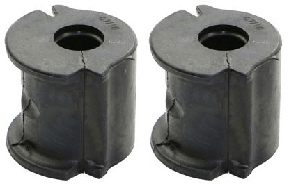 Picture of 45F2097 Suspension Stabilizer Bar Bushing Kit  By ACDELCO PROFESSIONAL CANADA
