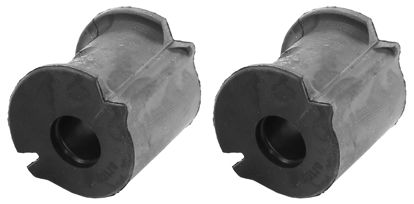 Picture of 45F2098 Suspension Stabilizer Bar Bushing Kit  By ACDELCO PROFESSIONAL CANADA