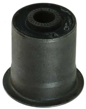 Picture of 45G10048 Suspension Control Arm Bushing  By ACDELCO PROFESSIONAL CANADA