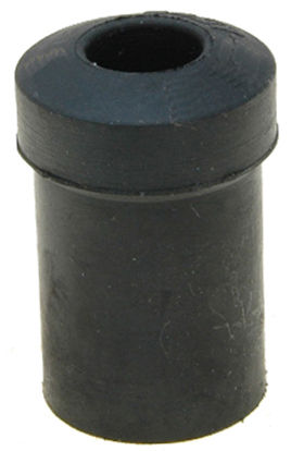 Picture of 45G15010 Leaf Spring Shackle Bushing  By ACDELCO PROFESSIONAL CANADA