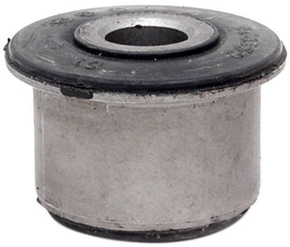 Picture of 45G9343 Shock Absorber Bushing  By ACDELCO PROFESSIONAL CANADA