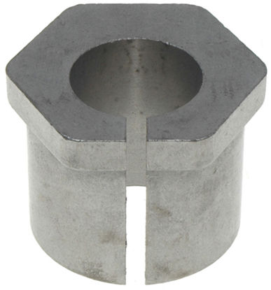 Picture of 45K0113 Alignment Caster/Camber Bushing  By ACDELCO PROFESSIONAL CANADA