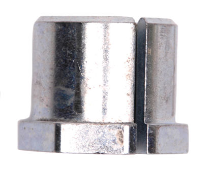 Picture of 45K0114 Alignment Caster/Camber Bushing  By ACDELCO PROFESSIONAL CANADA