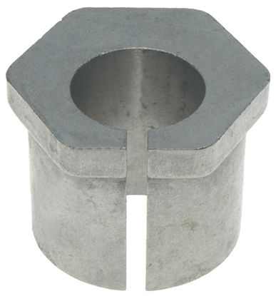 Picture of 45K0115 Alignment Caster/Camber Bushing  By ACDELCO PROFESSIONAL CANADA