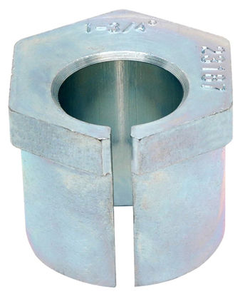 Picture of 45K0117 Alignment Caster/Camber Bushing  By ACDELCO PROFESSIONAL CANADA