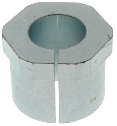 Picture of 45K0119 Alignment Caster/Camber Bushing  By ACDELCO PROFESSIONAL CANADA