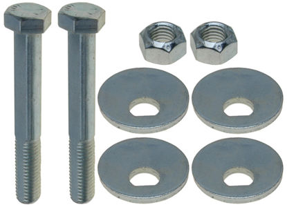Picture of 45K0221 Alignment Caster/Pinion Angle Bolt Kit  By ACDELCO PROFESSIONAL CANADA