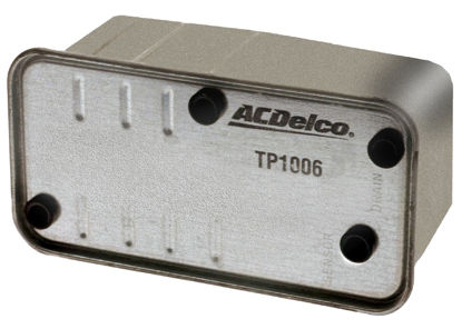 Picture of TP1006F Durapack Fuel Filter By ACDELCO PROFESSIONAL CANADA