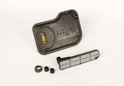 Picture of 19168277 Auto Trans Fluid Filter Kit  By ACDELCO PROFESSIONAL CANADA