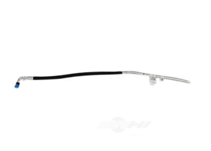Picture of 12472285 Engine Oil Cooler Hose Assembly  By ACDELCO GM ORIGINAL EQUIPMENT CANADA