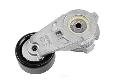 Picture of 12573024 Drive Belt Tensioner Assembly  By ACDELCO GM ORIGINAL EQUIPMENT CANADA