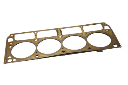 Picture of 12582179 Engine Cylinder Head Gasket  By ACDELCO GM ORIGINAL EQUIPMENT CANADA