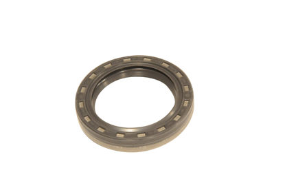 Picture of 12608750 Engine Crankshaft Seal  By ACDELCO GM ORIGINAL EQUIPMENT CANADA