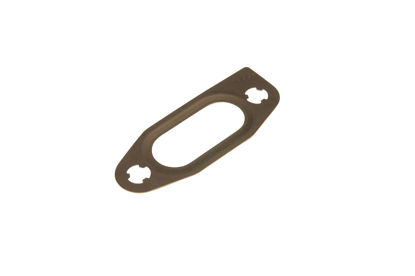 Picture of 12611384 Eng Oil Pan Cover Gasket  By ACDELCO GM ORIGINAL EQUIPMENT CANADA
