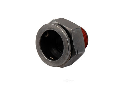 Picture of 15718023 Engine Oil Cooler Line Connector  By ACDELCO GM ORIGINAL EQUIPMENT CANADA