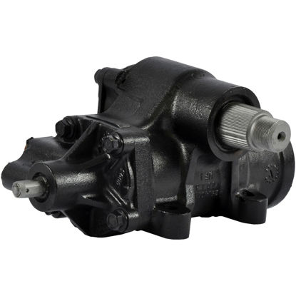 Picture of 36G0093 Reman Steering Gear  By ACDELCO PROFESSIONAL CANADA