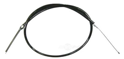 Picture of 6486 Stainless Steel Brake Cable  By ABSCO