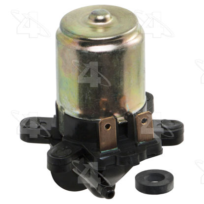 Picture of 172623 Washer pump  By ACI/MAXAIR