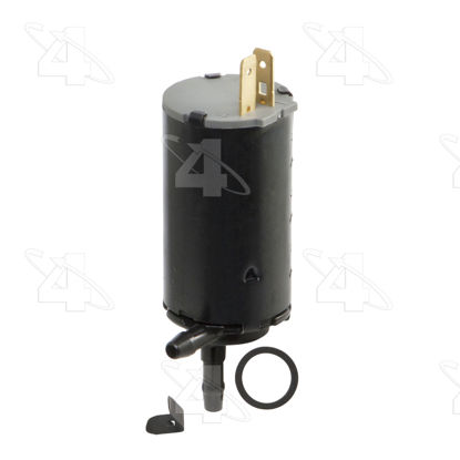 Picture of 172650 Washer pump  By ACI/MAXAIR
